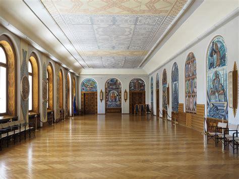 ufficio per l impiego trento il palazzo della provincia scrigno d arte trentino cultura