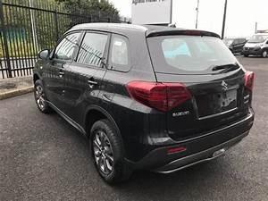 2021 Suzuki Vitara 1 4 Sz4 Hybrid  Price   U20ac24 095 1 4