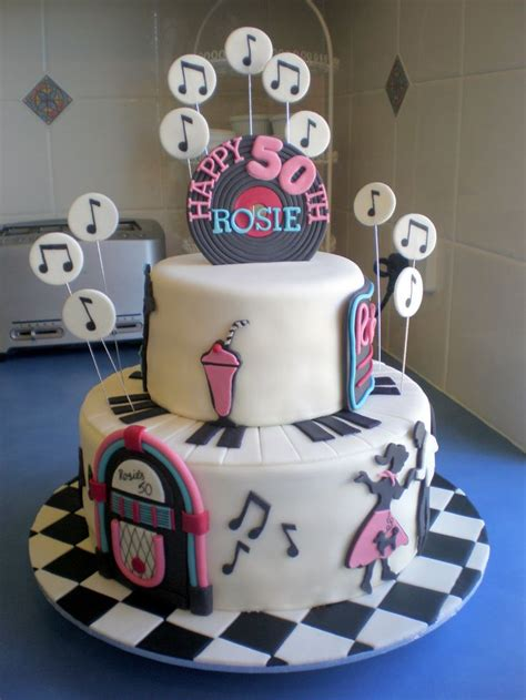 themed cakes images  pinterest