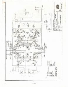 Aiko Pa 3000 Sch Service Manual Download  Schematics