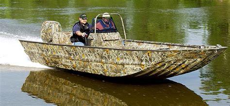 War Eagle Boats Manufacturer by 2011 War Eagle Jon Boats Research