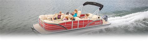 Boats For Sale In Blairsville Ga by Credit Financing On Pontoons Boats Near Atlanta In