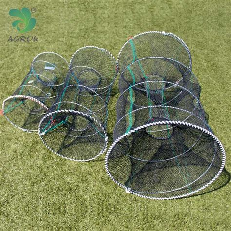 AGROK HDG Wire Big Size Spring Trap Hot dip galvanized ...