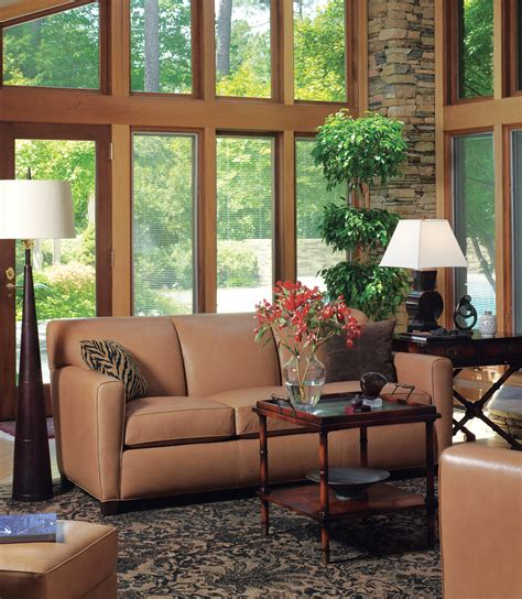 Leather Living Rooms Happy Memorial Day 2019