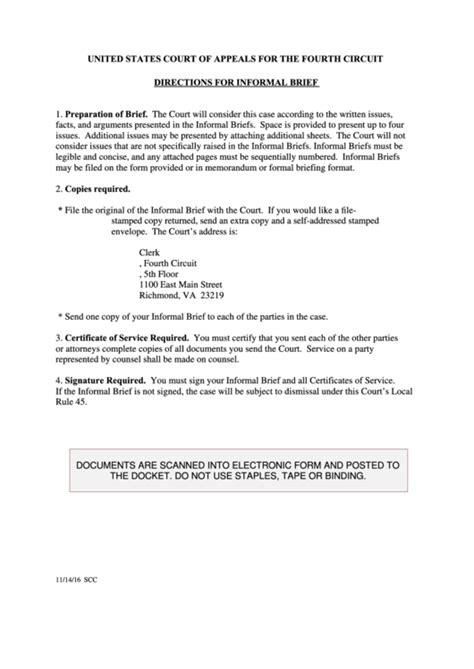 virginia court forms  templates