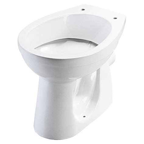 stand wc abgang waagerecht simena stand wc tiefsp 252 ler wc abgang waagerecht wei 223 3938 null dbbb null dbb