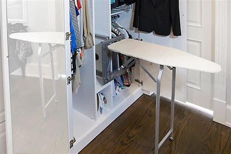 laundry room cabinets geneva