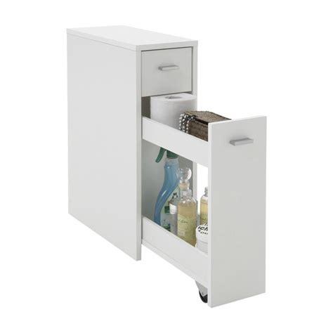 rangement pivotant cuisine finest sduisante meuble colonne salle de bain fr meubles
