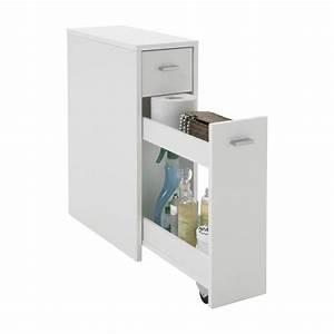Meuble bas salle de bain amazon for Amazon fr meubles de salle de bain