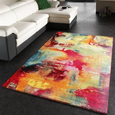 design teppiche designer teppiche