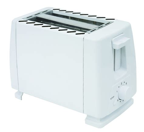 Bread Toaster by Electric Bread Toaster Oven 2 Slices Sandwich Toaster