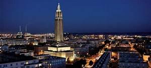 Foire Du Havre 2017 : le havre 2017 f te ses 500 ans l 39 v nement ~ Dailycaller-alerts.com Idées de Décoration