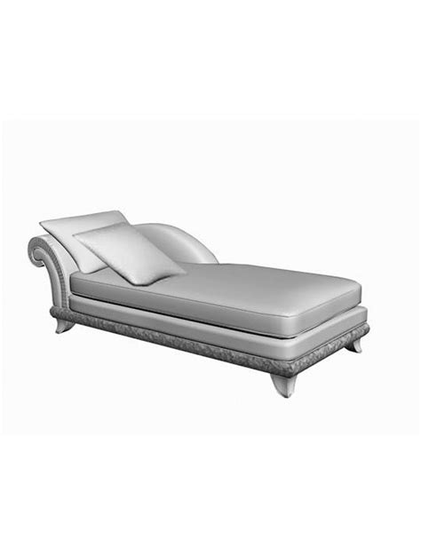 chaise longue 200 cm randa chaise longue arm on the left with two 60 60 cm cushions included c o m