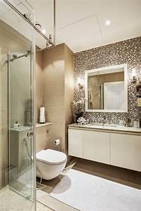 Luxueux appartement avec vue a dubai vivons maison for Salle de bain design avec décoration patisserie orientale
