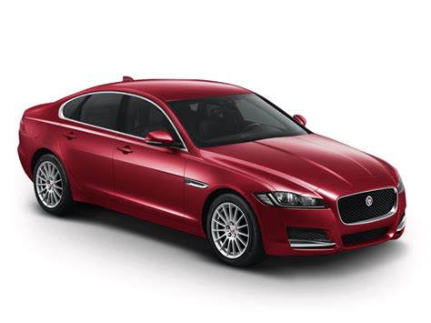 Luxury Car Under 20 Lakh This Is Why Luxury Car Under 10