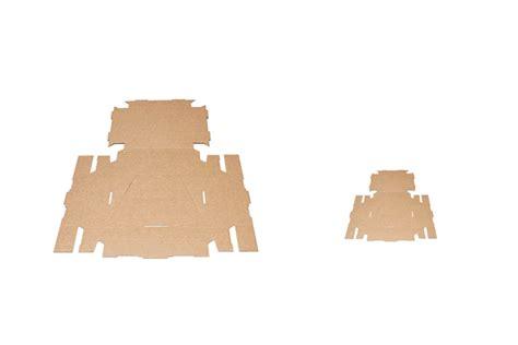 cornici in cartone tonki la cornice in cartone con la foto dentro design