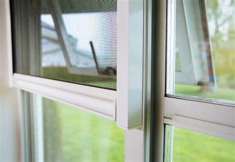 window screens residential glass