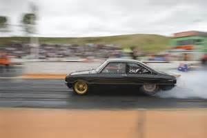 Mazda R100 Drag Car MAZDA Pinterest Mazda Cars And