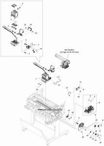 Parts Catalog  U0026gt  Canon  U0026gt  Imageprograf Ta20  U0026gt  Page 5