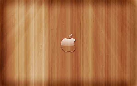 wood apple logo wallpapers