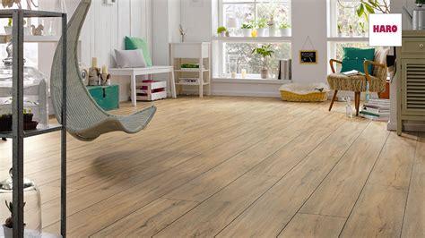 tipi di pavimento 25 tipi di pavimenti in pvc effetto legno mondodesign it