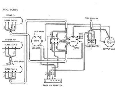 ibanez js100 wiring diagram 27 wiring diagram images
