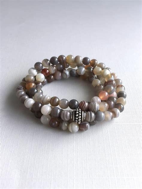 ideas  natural stone jewelry  pinterest