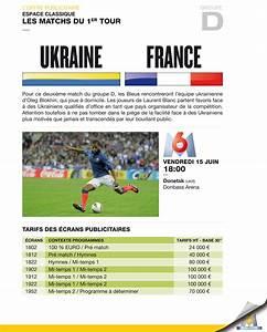 tf1 rencontre en ukraine