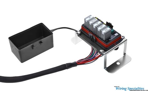 standalone ls wiring harness sikky