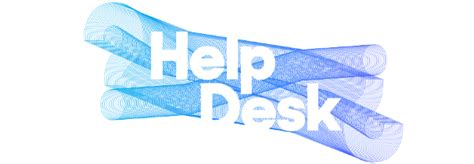 apsu help desk how to survive a career pivot wired