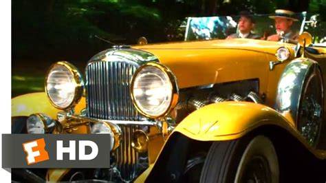 Great Cars 25k by The Great Gatsby 2013 Gatsby S Ride 3 10