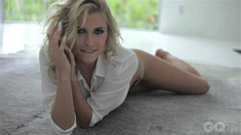 lena gercke youtube