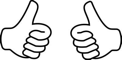 Thumbs Clipart Thumbs Up Thumb Up Clip Clipart Clipartix