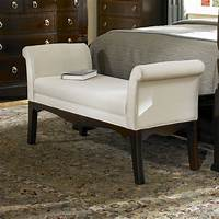 end of bed bench 1000+ ideas about End Of Bed Bench on Pinterest | Bed ...