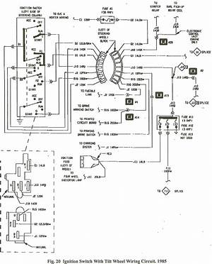 1977 Dodge Ramcharger Wiring Diagram Dotdiagrams Aivecchisaporilanciano It