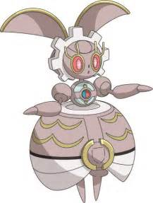 new pokemon magearna officially announced