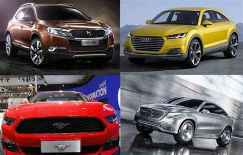 Auto Industry Meets Adhia;cess, Luxury Car Definition In