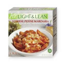 S Light And Lean by Low Calorie Frozen Food Best Frozen Dinners