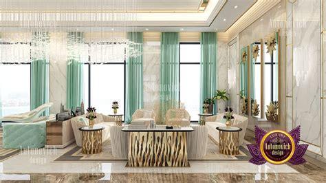 Rumor has it that cristiano is renting. Interior Design Luxury villa in San Francisco - luxury ...