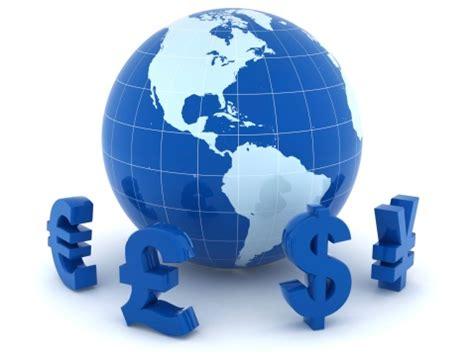 Best International Bond Funds Best Top Performing International Funds Wealth18