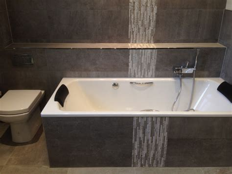 water solutions for shower oakham empingham bathroom all water solutions 33 all