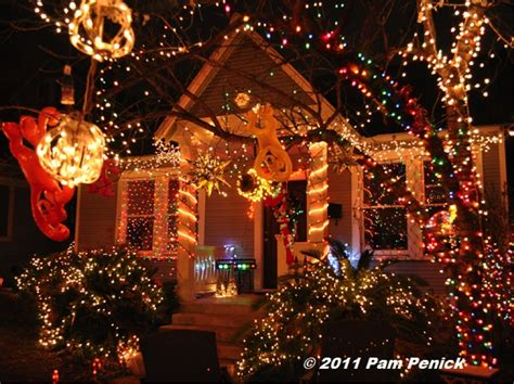 christmas lights austin tx 4 places to see austin s christmas lights 365 things to