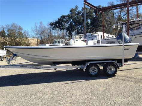 Pioneer Boats Price List by Pioneer Boats For Sale In Waveland Mississippi