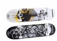 Longboards Billig Kaufen : skateboard f r kinder beratung zu kinder skateboards ~ Eleganceandgraceweddings.com Haus und Dekorationen