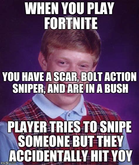 Fortnite Memes - fortnite imgflip