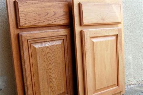 armoires de cuisine qu饕ec 17 meilleures idées à propos de portes d 39 armoires sur armoires de cuisine rustiques placards de cuisine et portes d 39 armoire de cuisine
