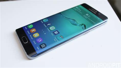 Galaxy S6 Edge+ Vs Moto X Style