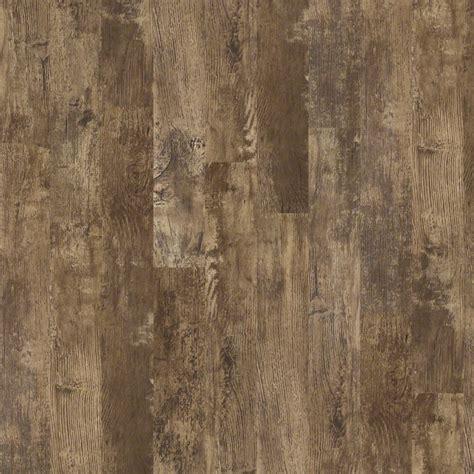 shaw flooring navigator shaw array navigator plank almanac luxury vinyl plank 6 quot x 48 quot 0425v 00518