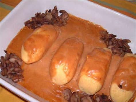 cuisiner un brochet recettes de quenelles et brochet