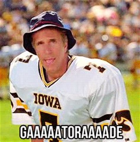 Waterboy Memes - the waterboy and the iowa hawkeyes lol pinterest i love the o jays and haha